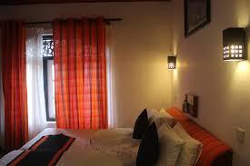 Hotel Flower Garden Unawatuna by Hotel Samaya Tranz Unawatuna Sri Lanka Booking Com