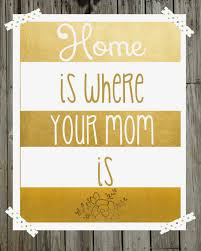 Home Design Gold Free Download Gold Leaf Mothers Day Printable Free Download Elephantandchick