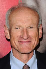 white hair over 65 james rebhorn dead homeland white collar actor was 65