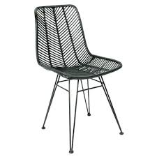 chaise e 50 chaise a but 50 impressionnant chaises but chaise lounge ikea