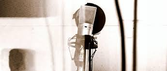 best usb microphones for vocals and basic recording