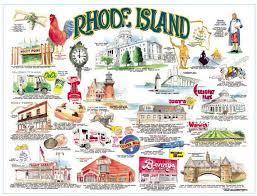 Rhode Island travel buddies images 568 best rhode island images rhodes rhode island jpg