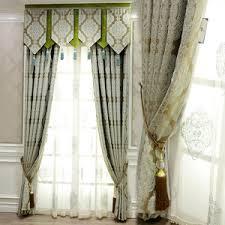 Khaki Curtains Damask Curtains U0026 Drapes Damask Shower Curtains
