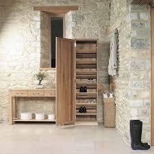 tall narrow storage cabinet latest narrow shoe storage cabinet shoe racktall narrow storage
