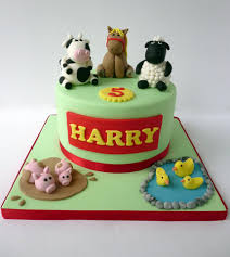 cakes by verity home facebook