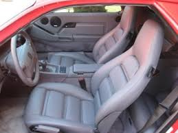 Car Seats Upholstery Seat Upholstery 85 Jpg