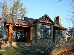 two bed room house cool design 2 rustic two bedroom house plans on