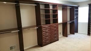 ideas diy walk in closet diy walkin closet custom closet
