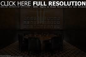 Dining Room Sets Las Vegas by Transitional Dining Room Furniture Best Dining Room Furniture