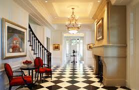 luxury home interiors pictures luxury home with contemporary interior decor and
