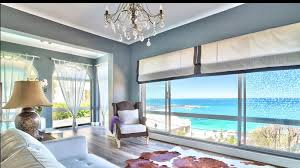 clifton sunsets in clifton cape town u2014 best price guaranteed