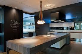 modern kitchen designs melbourne amazing modern kitchen designs melbourne of showrooms creative
