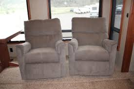 Rv Couches And Chairs Rv Furniture For Sale Rv Steals U0026 Deals South Fork Colorado