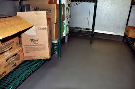 Commercial Kitchen Flooring by Asheville U0026 Southeast Commercial Flat Roofing Re Roof And Metal