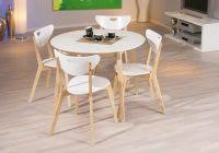 table de cuisine ikea blanc chaise haute design cuisine trendy chaise haute cuisine with