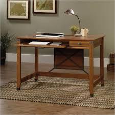 Small Desk Brown Wonderful Target Small Desk Dwight Designs Greenvirals Style