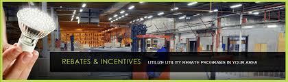 commercial energy efficient lighting milwaukee industrial
