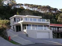 hillside home designs glamorous house plans hillside nz ideas ideas house design