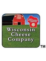 Fishing Gift Basket Amazon Com Cheese U0026 Charcuterie Gifts Grocery U0026 Gourmet Food