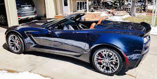 corvette z06 convertible price 2016 corvette z06 convertible for sale 2018 2019 car release and