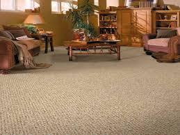 large living room carpets striped carpet living room