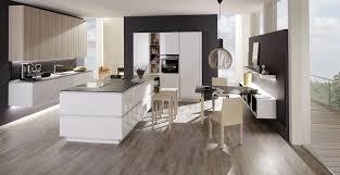 designer kitchens and interiors london designer kitchens