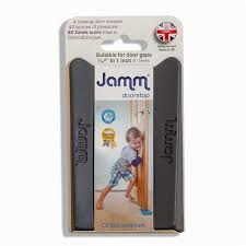 23 off top rated jamm doorstop outperforms other door stops and