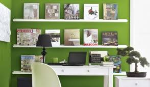 decorate office shelves shelf home office shelf ideas beautiful cubicle wall shelf awesome