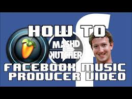 Music Producer Meme - frankjavcee video gallery know your meme
