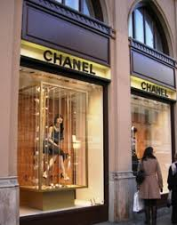 designer shops where to buy munich designer clothes and shoes