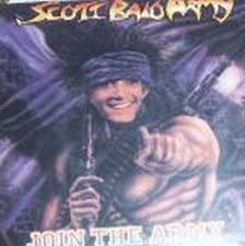 army photo album suicidal tendencies join the army album cover parodies