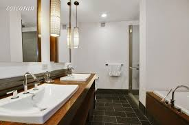 Jenny Mccarthy Bathtub Search Every Sales And Rental Listing In Nyc Lg Fairmont