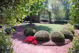 Atlanta Landscape Materials by Download Atlanta Landscape Garden Design