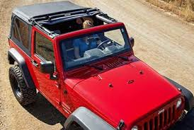 jeep soft top open jeep parts accessories for jeep wrangler quadratec