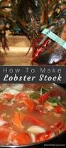 best 25 lobster stock ideas on pinterest crab and lobster