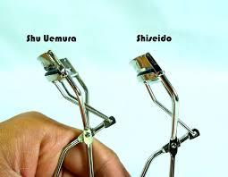 review shiseido eyelash curler the beauty junkee