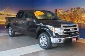 2014 ford f150 prices used 2014 ford f 150 for sale pricing features edmunds