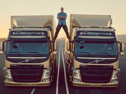 volvo web paul u0027 web logs jean claude van damme u0027s u0027epic split u0027 for volvo
