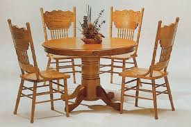 round wooden kitchen table and chairs round wooden kitchen table and chairs sloppychic com