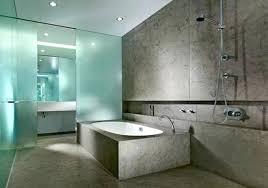 lowes bathroom designs lowes bathroom designs freetemplate