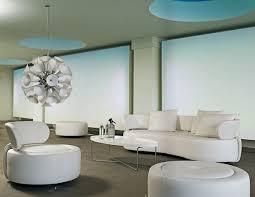 Stylish Living Room Chairs Stylish Living Room Chairs Ohio Trm Furniture