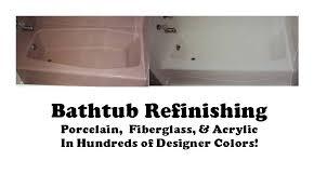 amazing glaze kitchen bath renewal home