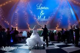 Zukas Hilltop Barn Wedding Cost Reception Boston Wedding Photographer Metzger Studios