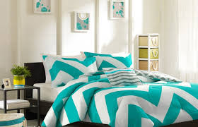 White Convertible Crib Sets by Bedding Set White Bedding King Blazing White King Bedding