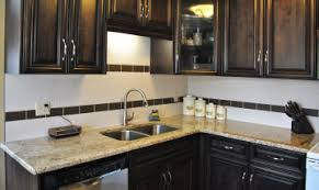 giallo guidoni granite countertops city