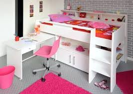 lit enfant combiné bureau combine lit enfant combine lit bureau junior nouvelle collection de