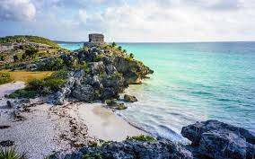 thanksgiving travel weather 10 sunny destinations for a great warm weather holiday travel
