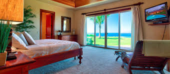 Oahu Luxury Homes by Elite Properties Affordable Luxury Hawaii Vacation Rental Homes