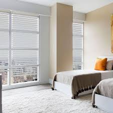 Bedroom Window Blinds Bedroom Window Blinds And Shades Steve U0027s Blinds Steve U0027s Blinds