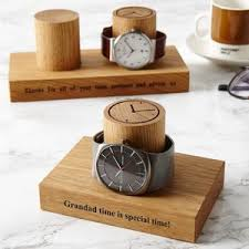 gifts for grandparents notonthehighstreet com